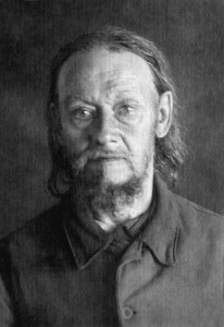 sv-viktor-smirnov